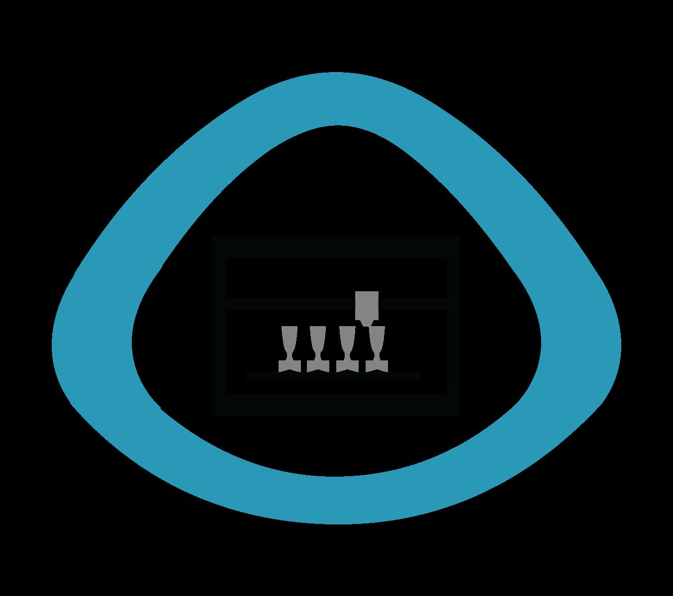 Aerospace 3D Printing logo