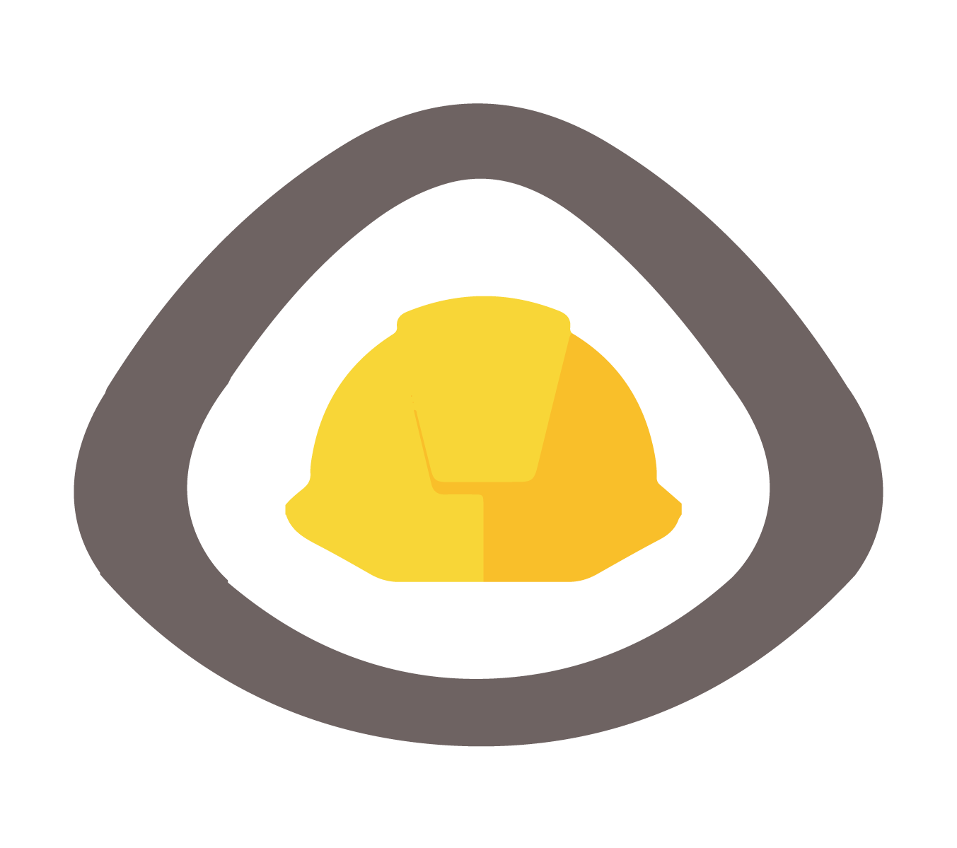 Architecture Hand-Guide logo