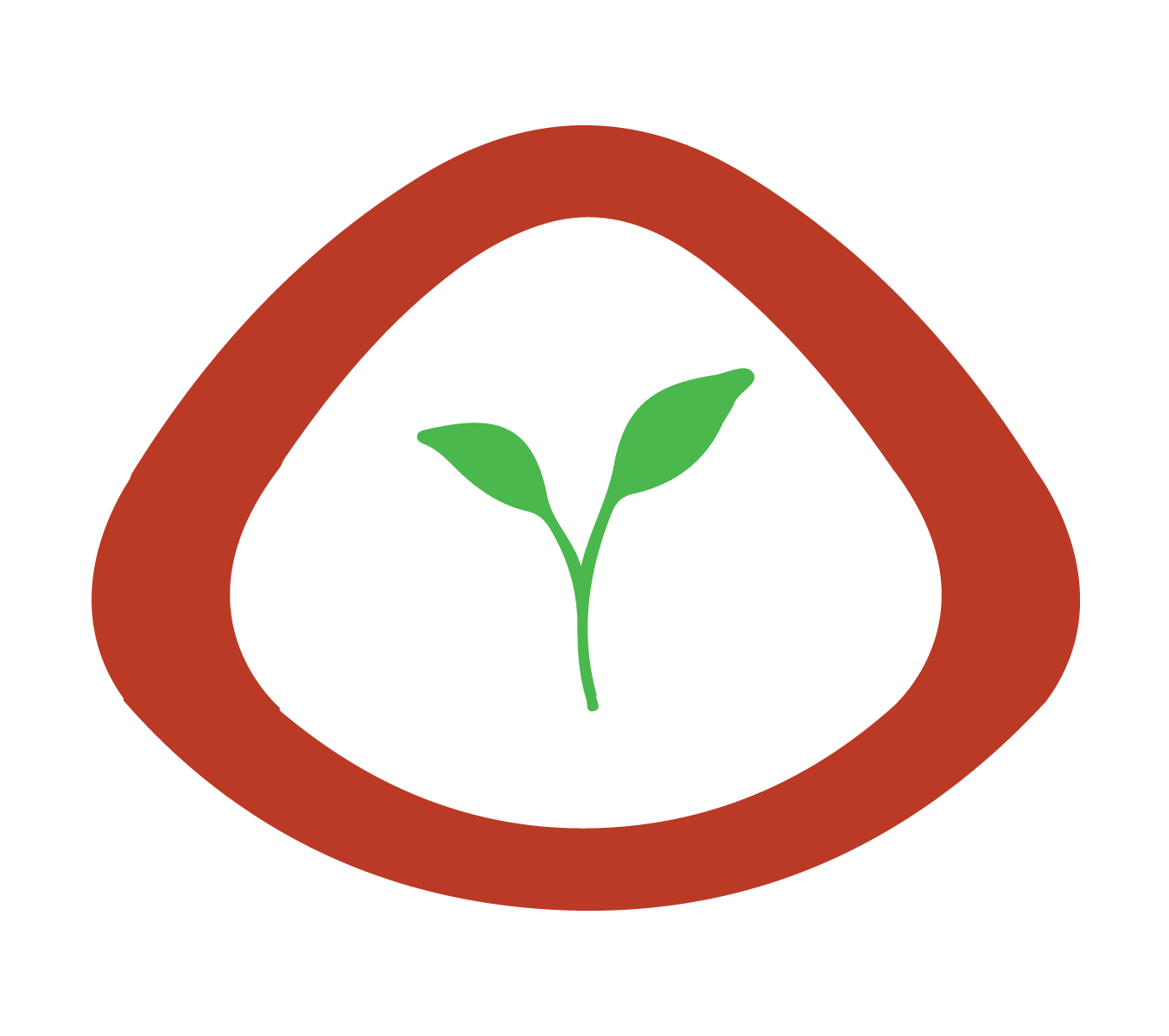 Mars Desert Research Station FARMM logo