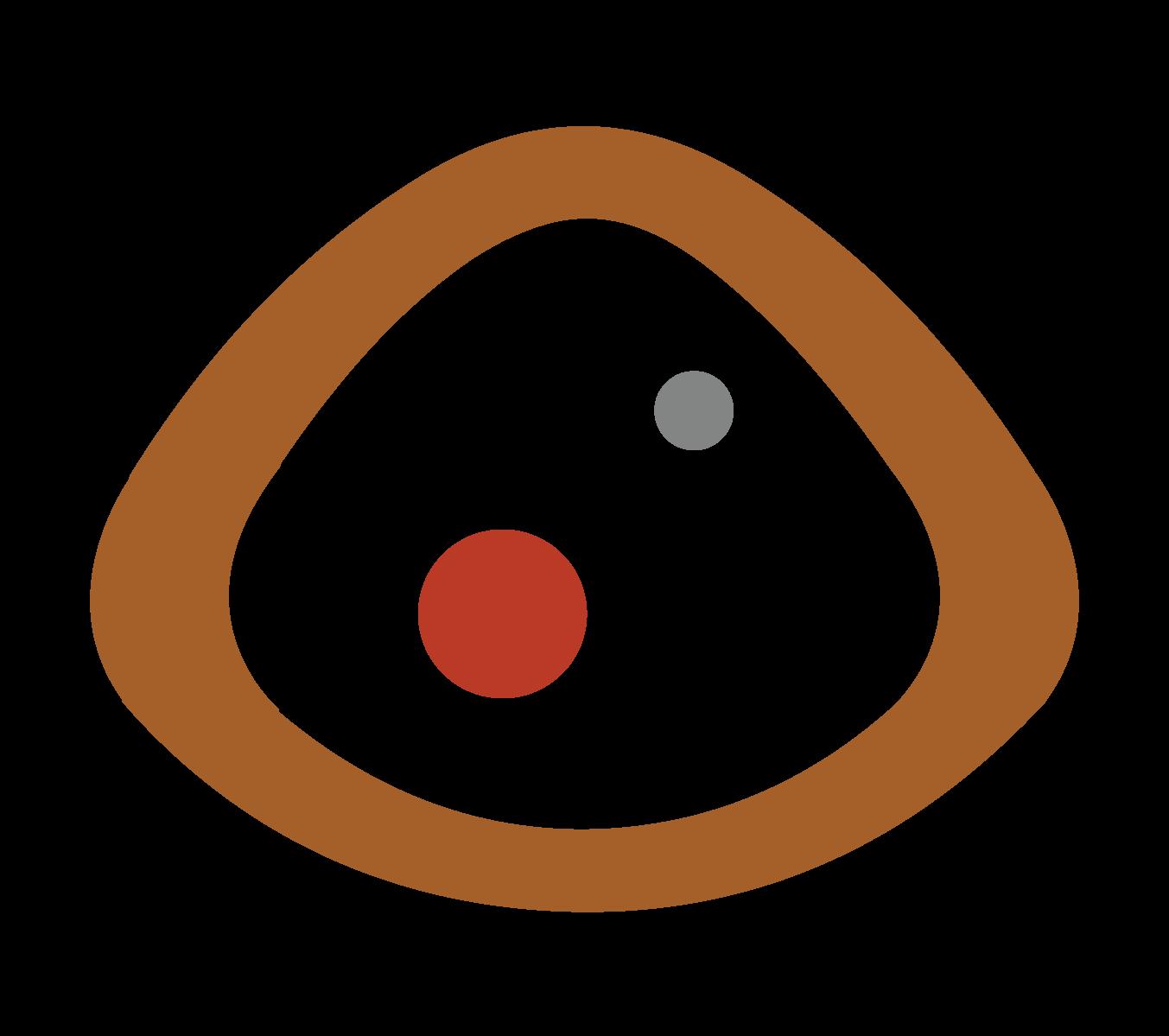Mars-Moon Project logo