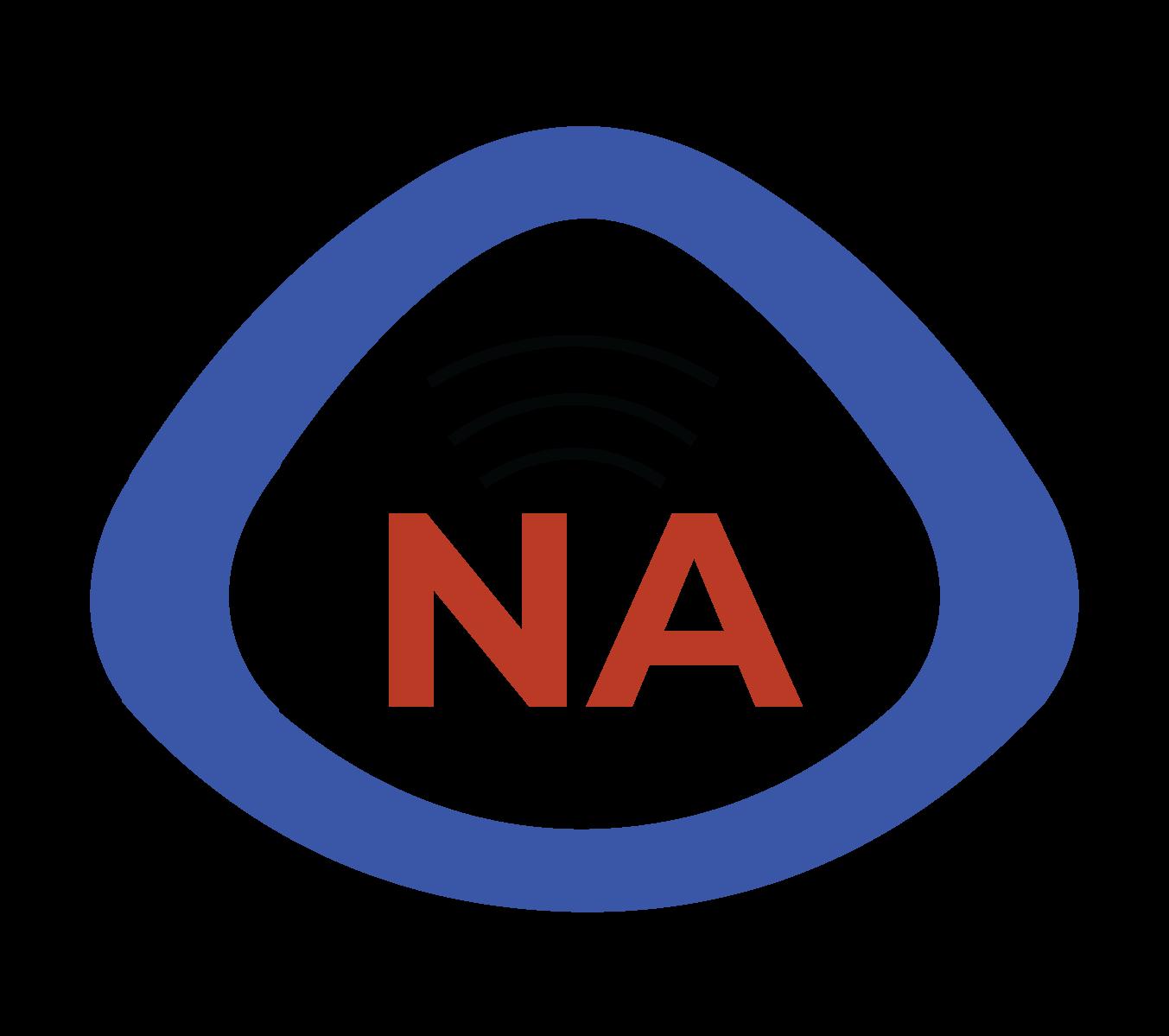 Nexus Aurora media logo