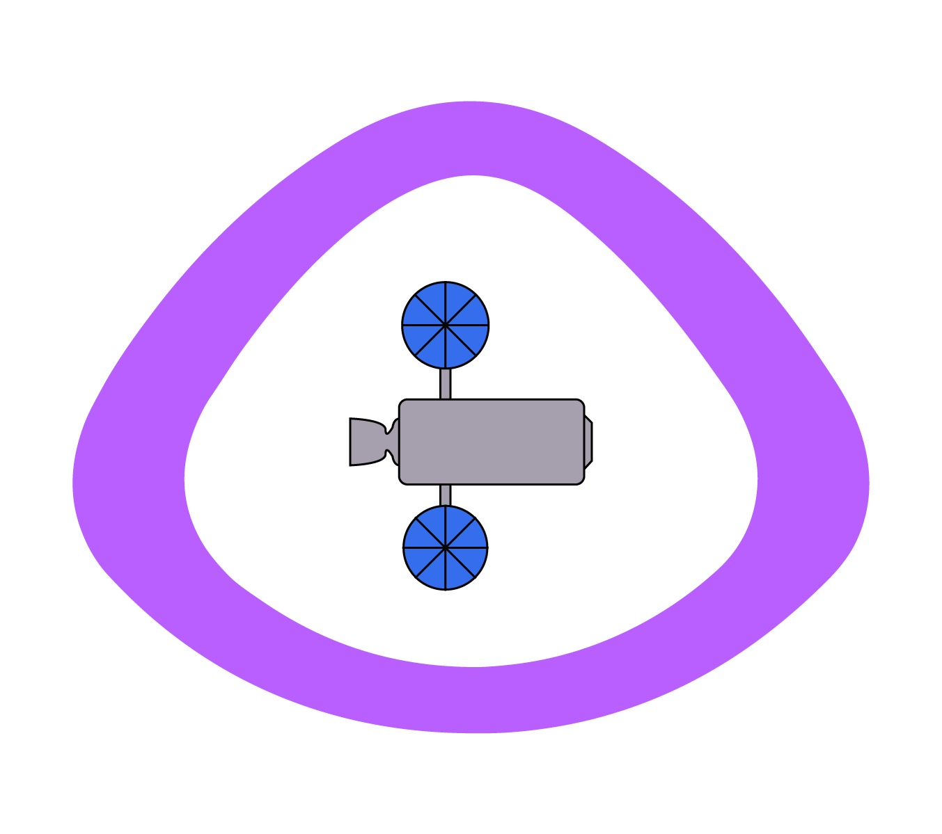 OCSSC Icon