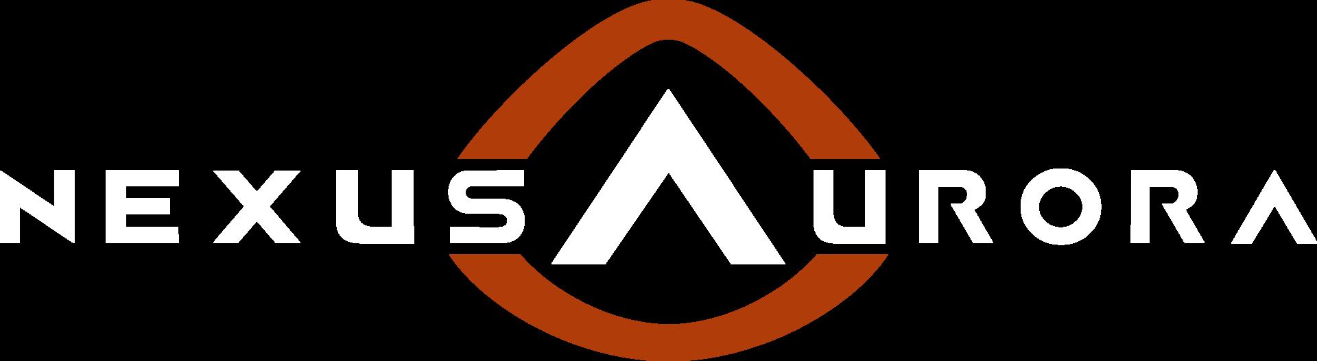 Nexus Aurora Logo